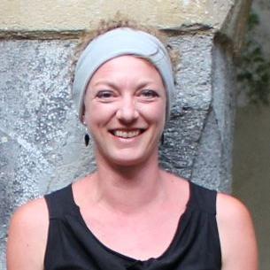Sandra Klausner